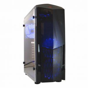 908 Gaming Case