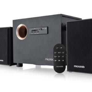 M105R Speaker