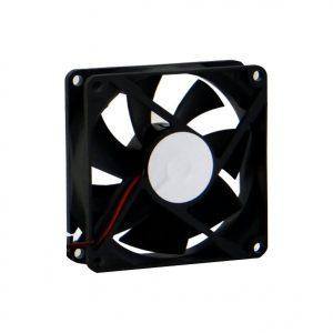 8cm Cooling Fan