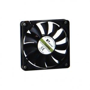 PremiumSun™ 6cm Fan