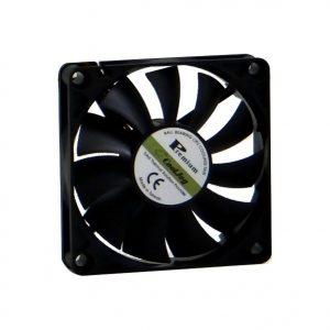PremiumSun™ 7cm Cooling Fan