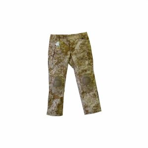 Emerson Training Pants – Desert