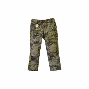 Emerson Training Pants – Python