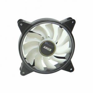 Premiumsun ARGB 12cm Case Fan