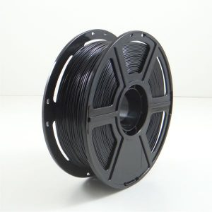 3D Printer Filament PETG Pro (Black)